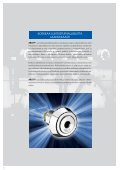 Lataa pdf (692 kb) - Abloy Oy - Page 2