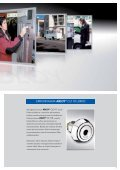 Lataa pdf (692 kb) - Abloy Oy - Page 5