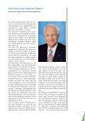 Landtag Senat - Vom neuen zum modernen Bayern - Seite 7