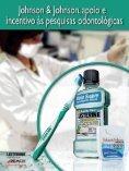 Brazilian Oral Research Brazilian Oral Research Brazilian Oral - Page 2