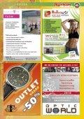 Óbuda - Page 5