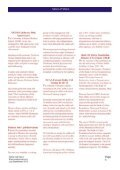 SICKLE FLL - African Sickle Cell News & World Report - Page 4