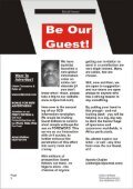 SICKLE FLL - African Sickle Cell News & World Report - Page 5