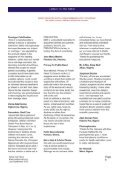 SICKLE FLL - African Sickle Cell News & World Report - Page 6