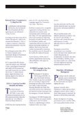 SICKLE FLL - African Sickle Cell News & World Report - Page 7