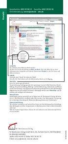 Internationales Handbuch der Berufsbildung - Seite 4
