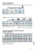 voir les prix des fournitures Velux - Page 2