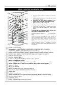 klimatizácia - rad komfort - KLIMAVEX as - Page 3