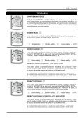 klimatizácia - rad komfort - KLIMAVEX as - Page 4