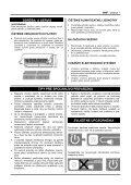 klimatizácia - rad komfort - KLIMAVEX as - Page 7