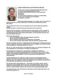 Rede von Dr. Pia Heckes auf der Mitgliederversammlung - CDU ...