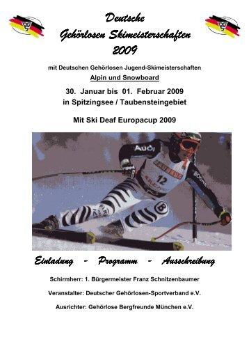 hotel - gasthof zur post schliersee - DGS-Wintersport