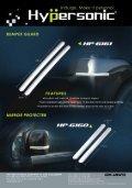 DOOR GUARD FEATURES - Hypersonic - Page 3
