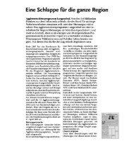 Unteremmentaler, 04.04.09 - Daniel Steiner-Brütsch