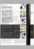 JANVIER - TimeZone - Page 2
