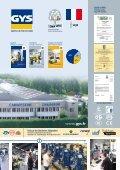 bptechnology - AMA SISTEM • Početna - Page 3