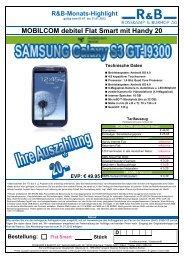 mobilcom-debitel gmbh kundenservice 99076 erfurt
