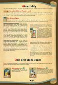 English - White Goblin Games - Page 3