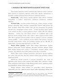 etnologijos specialybės kalba - VDU Kompiuterinės lingvistikos ... - Page 5