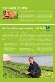 UmweltBeRicHt - Der Beck - Page 2