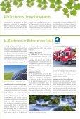 UmweltBeRicHt - Der Beck - Page 3