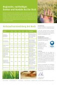 UmweltBeRicHt - Der Beck - Page 4