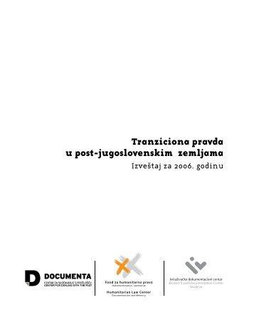 Preuzmi u pdf formatu - Documenta