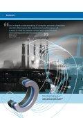 ERIKS Sealing Technology - Eriks UK - Page 2