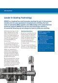 ERIKS Sealing Technology - Eriks UK - Page 4