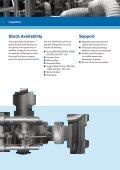 ERIKS Sealing Technology - Eriks UK - Page 6