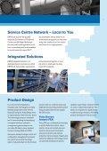 ERIKS Sealing Technology - Eriks UK - Page 7