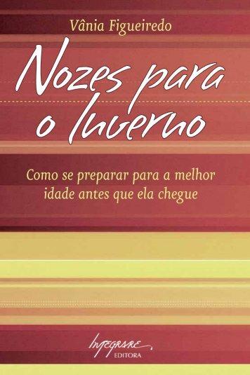 Nozes - Integrare Editora