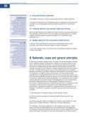 Global Strategy for Plant Conservation - Page 6