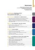 PDU approuvé le 17/02/2011 - Vannes Agglo - Page 3