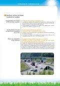 PDU approuvé le 17/02/2011 - Vannes Agglo - Page 7