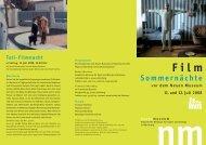 Filmna?chte-2008-W:Opie-Folder-F neu 2 - Kubiss.de