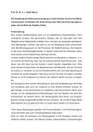 10-WS 4 Vortrag Detlef Baum.pdf - 2. Internationale Tagung Soziale ...