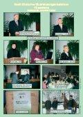 Eesti loomakasvatus 2008. aastal - Tõuloomakasvatus - Page 2