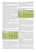 Eesti loomakasvatus 2008. aastal - Tõuloomakasvatus - Page 5