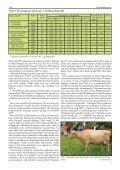 Eesti loomakasvatus 2008. aastal - Tõuloomakasvatus - Page 7