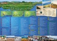 Événements Info Route Cyclotourisme Sur les traces de la tortue!