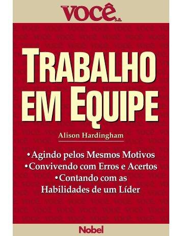 equipe - Waltenomartins.com.br