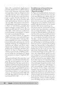 kursiv 2 09 - Page 3