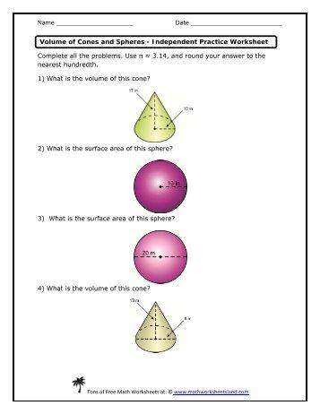 math worksheet : percent error and percent increase independent practice worksheet : Independent Practice Math Worksheet