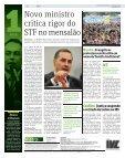 AS DONAS DO QUADRADO - Metro - Page 2