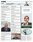 AS DONAS DO QUADRADO - Metro - Page 4
