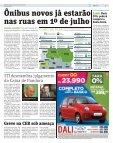 AS DONAS DO QUADRADO - Metro - Page 5