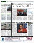AS DONAS DO QUADRADO - Metro - Page 6