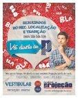 AS DONAS DO QUADRADO - Metro - Page 7