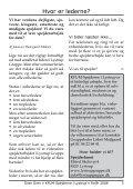 GG 2008-1 - Spejdernet - Page 3